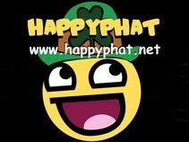 HappyPhat