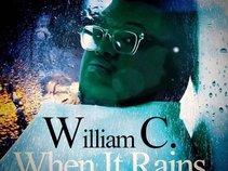 WilliamC