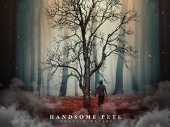 Image for Handsome Pete