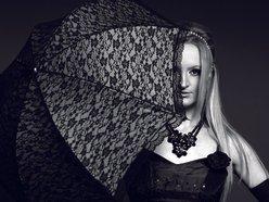 Image for Kayla Kavanagh
