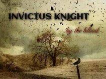Invictus Knight