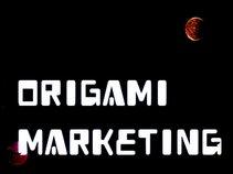 Origami Marketing