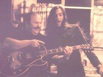 Copperhead with John Cipollina