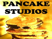 Pancake studios