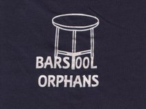Bar Stool Orphans