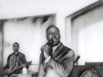 D.L. Marshall & The Spiritual Keys