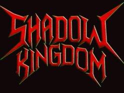 Image for SHADOW KINGDOM