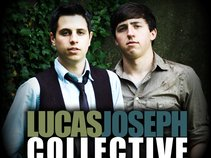 Lucas Joseph Collective
