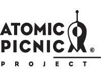 Atomic Picnic Project