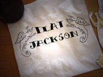 Flat Jackson