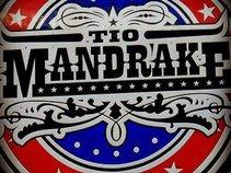 TIO MANDRAKE