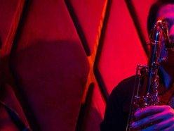 Kengo -Saxophonist