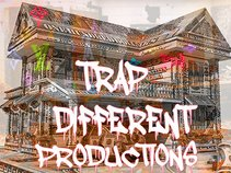 We Trap Different