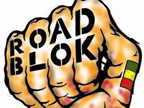 Roadblok