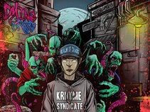 KRHYME SYNDICATE
