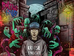 Image for Krhyme Syndicate