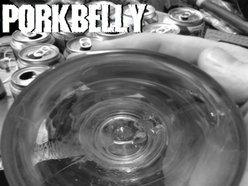 Image for Porkbelly