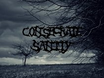 Consecrate Sanity