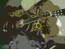 AL BUUR EE musical soldiers