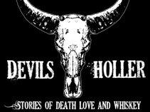 Devil's Holler