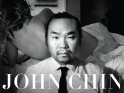 Image for John Chin