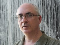Mark Pawlowski