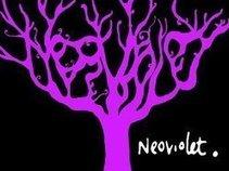 Neoviolet