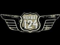 Highway124
