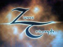 Zions Triumph
