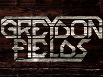 Greydon Fields