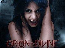 Orion Divine