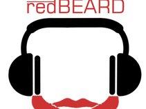 redBEARD Music