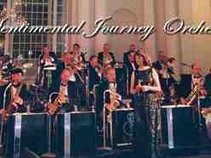 The Sentimental Journey Orchestra