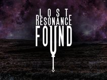 Lost Resonance Found