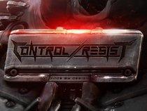 Control/Resist