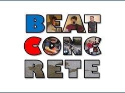 Beat Concrete