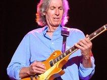 Bob Sterling Band
