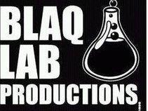Blaq Lab Family Musik