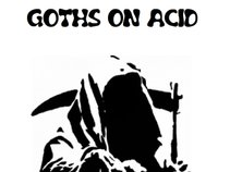 Goths On Acid