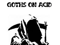 Goths On Acid