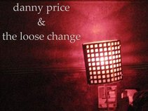 Danny Price & The Loose Change