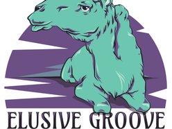 Elusive Groove