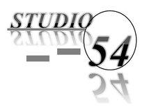 54st. Records *Studio 54
