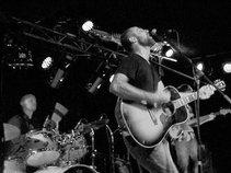 The Brock Gleeson Band