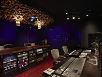 Playback Recording Studio