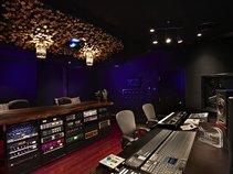 Playback Recording Studio