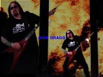 Rick Drago