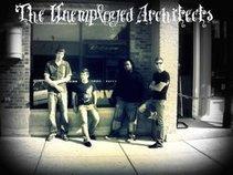 The Unemployed Architects