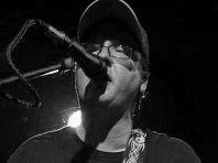 Mike G. - Troubadour