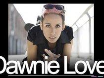 DAWNIE LOVE